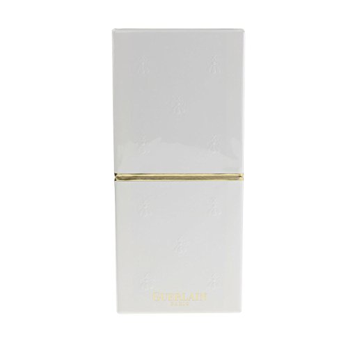 Guerlain Habit Rouge Extrait Parfum Bee Bottle 8.4oz|250mlSplash New 2014EDITION