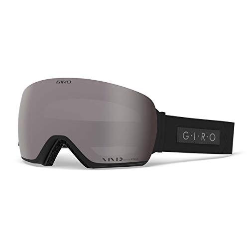 Giro Lusi Womens Snow Goggles