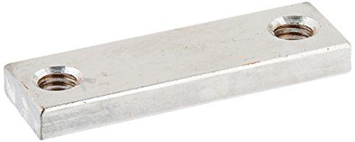 Frigidaire 137107000 Lock Plate