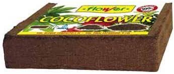 Bloque Fibra de Coco 1,2 L
