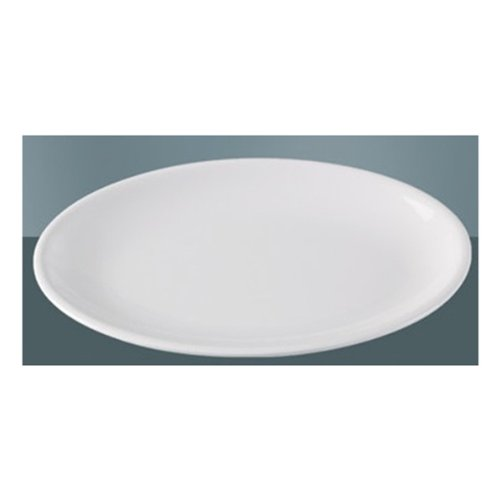 Yanco Coupe Collection Melamine 12