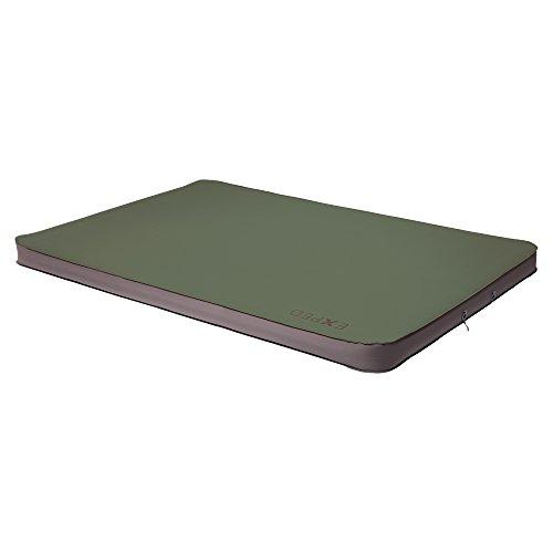 Buy rated sleeping pad