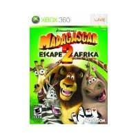 madagascar-escape-2-africa-xbox-360