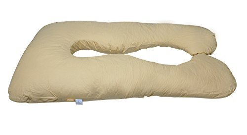 Pregnancy Maternity Contoured Support Comfort product image