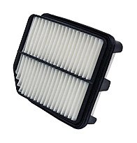 WIX Filters - 49085 Air Filter Panel, Pack of 1