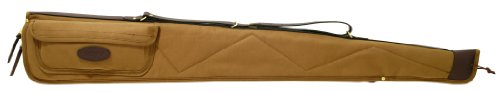 boyt-harness-signature-series-shotgun-case-with-pocket-khaki-54-inch