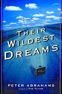 book cover of Their Wildest Dreams