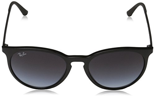 Noir Gray Black Sonnenbrille 4274 RB Ban Ray wnqCOaxIA