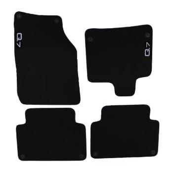 the p mats en ipzl for genuine lg web audi accessories floor eng rubber zubehoer gb