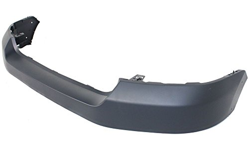 06 f150 bumper cover - 2