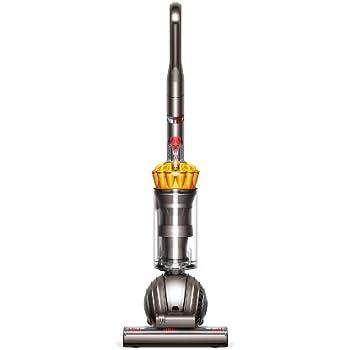 Dyson DC40 Origin Upright Vacuum Cleaner