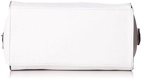 White Faloppio Body Call Handbag It Cross Spring YPRx8qw