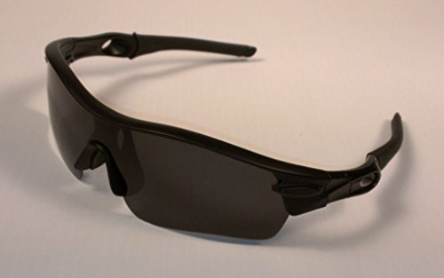 47066f3ca17 T-Rex Sport Style Sunglasses Kit  5 Lens. UV400 with Polarized Lens