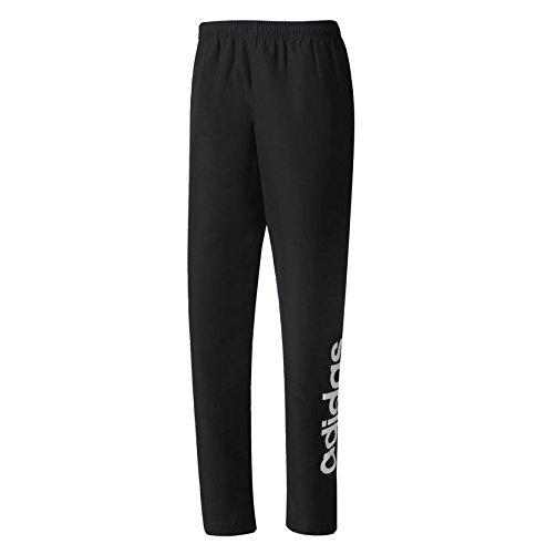 adidas Damen Sporthose Essentials Linear Tight