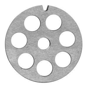 10 12 grinder plate - 1