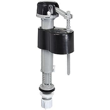 Plumb Craft 7030500n Perfect Flush Adjustable Anti Siphon