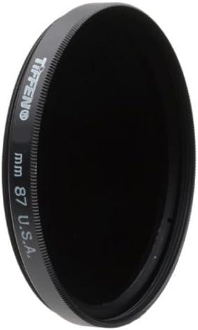 B00004ZCFL Tiffen 67mm Infra-Red 87 Filter 31wm7y3qLhL