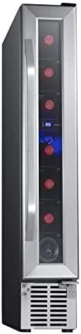 2.6-Inch Wine Cooler EdgeStar CWR70SZ