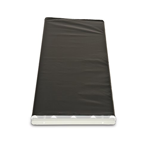 Replacement Covers - For 30'' Roller Board by MID-CENTRAL MEDICAL
