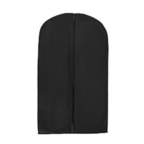- Tuva Breathable Priest Vestment and Choir Robe Garment Bag 72