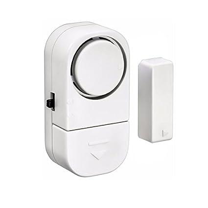 Shop Story - Mini alarma para casa puerta ventana ventanal ...