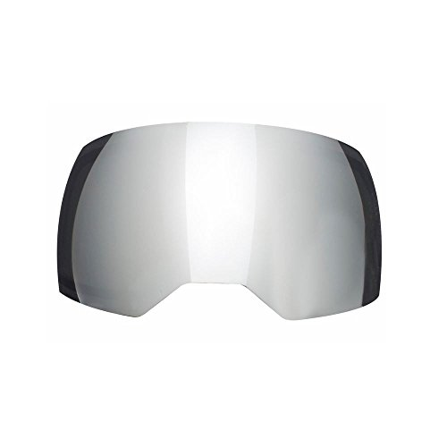 Empire EVS Thermal Goggle Lens - Silver - Lenses Empire