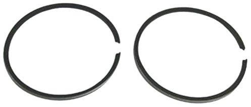 UPC 030999621634, Sierra International 18-3918 Marine Piston Ring for Mercury/Mariner Outboard Motor
