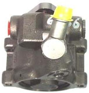 Remanufactured ARC Remanufacturing 30-5607 Power Steering Pump