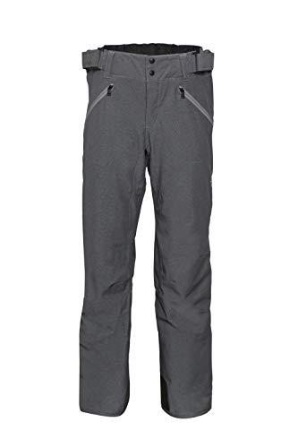 [해외]Phenix (피닉스) 스키 웨어 남성용 스키 팬츠 Hakuba Regular Pants PS872OB31 / phenix SkiWear Men`s Ski Pants Regular Pants PS872OB31