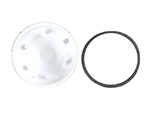 Whirlpool 285550 Cap Standard Plumbing Supply