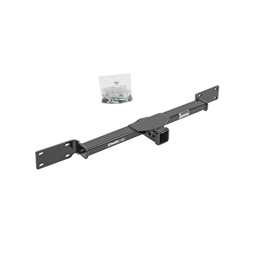 Reese 65063 Front Mount Receiver with 2