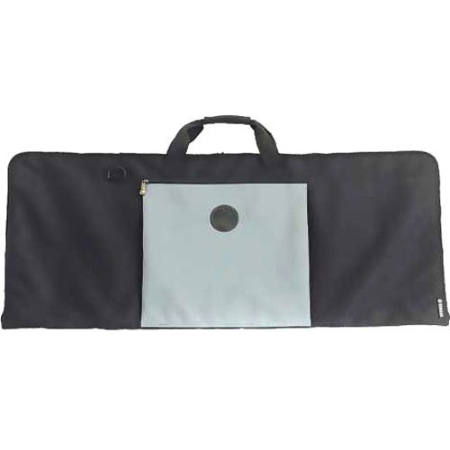 Yamaha Artiste Series Keyboard Bag for 88-Note Keyboards