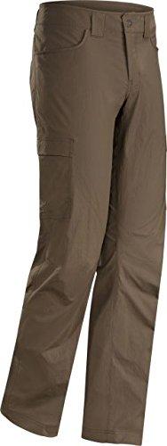 Arc'teryx  Men's Rampart Pants Wolfram 32W x 30L by Arc'teryx