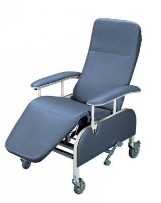 Preferred Care 0174 Recliner Series, Tilt-in-Space -