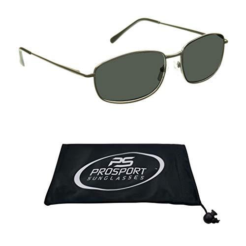 Prosport Reader And Sunglasses Reading Not Women Men Line Bifocal Lens Full No kOnPXw80