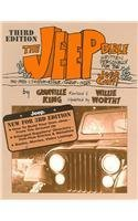 (The Jeep Bible: Written Personally for the Jeep Cult! )