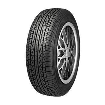 Amazon.com: nankang cx668 Radial Tire – 165/70r12 77T ...