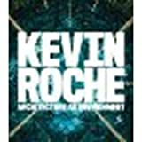 Kevin Roche: Architecture as Environment by Pelkonen, Eeva-Liisa [Yale University Press, 2011] [Hardcover] (Hardcover)