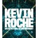 Kevin Roche: Architecture as Environment by Pelkonen, Eeva-Liisa [Yale University Press, 2011] [Hardcover] (Hardcover)
