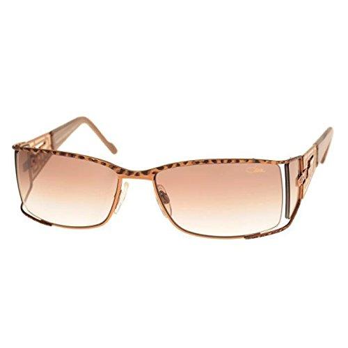 Cazal Gafas de sol cazal903200259 Mujer: Amazon.es: Relojes