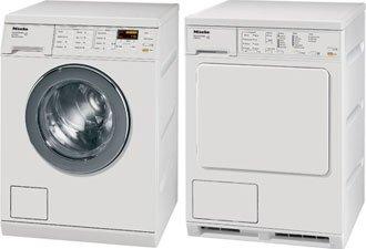 ventless washer - 9