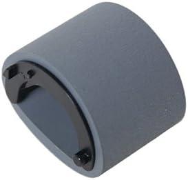 Altru Print RM1-2763-MK-AP Deluxe Maintenance Kit for HP Color Laserjet 2700/3000 / 3600/3800 / CP3505 (110V) Includes RM1-2665 Fuser