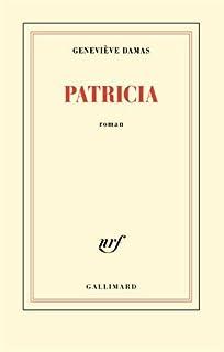 Patricia, Damas, Geneviève