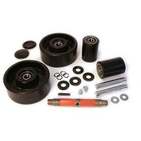 Gps-Complete-Wheel-Kit-For-Manual-Pallet-Jack-Fits-Jet-Model-J