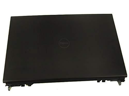 - NCNTX - Dell Precision M6700 17.3