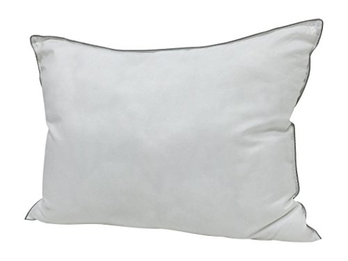 top 3 best pillows for back sleepers