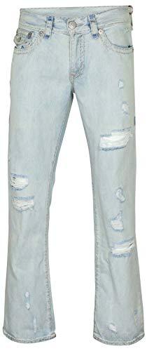 Buy true religion slim fit big t jeans