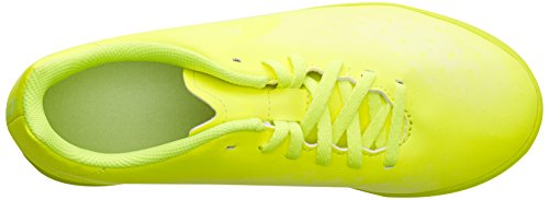 Nike 844423-777, Botas de Fútbol Unisex Adulto Amarillo (Volt / Volt / Barely Volt / Electric Green)