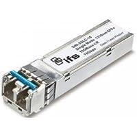 Interlogix 100BASE-FX MINI-GBIC-2SM 1310NM-20KM