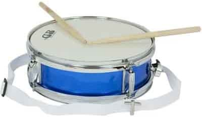 DB Percussion DB0094 - Caja infantil 12
